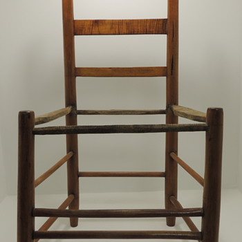 Chair 2, Help Please?!?!?! - Furniture