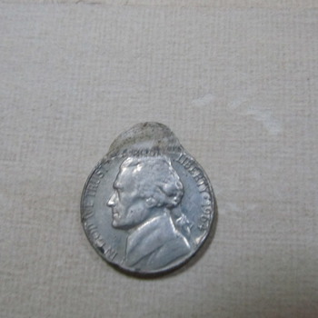 1960s error nickel - what kind of error is this?