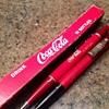 1940's Coca Cola Mechanical Pencil