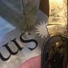 Mid 19th century pocket knife