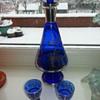 Venetian Glass?