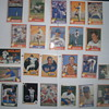 nolan ryan pacific baseball cards 1991 1990
