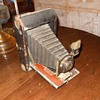 N0 4 Folding Pocket Kodak Model B