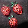 Warner Cherry set