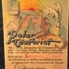 WW II German Artic Circle Crossing Certificate