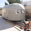 My 1948 airstreams