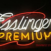 Esslinger Premium neon