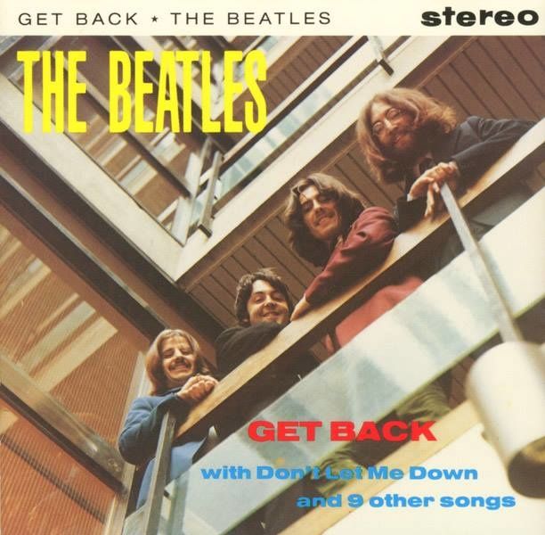 The Beatles Bootleg Vinyl Lps Collectors Weekly
