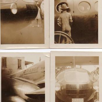 1934 photos - Classic Cars
