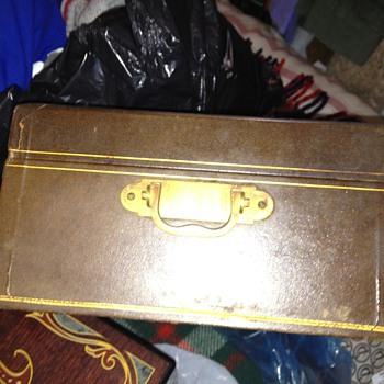 werner restaraunt cigar humadoir