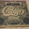 VINTAGE CHICAGO ALBUM