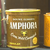 3 tobacco tins