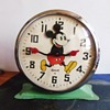 Project Update...Completed  the Task....AU 1934 Ingersoll Mickey Alarm Clock