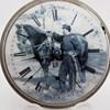 Hampden Watch Co.