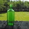 One of my favorite Quack Medicine Bottles
