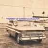 Houser Chevrolet part 2