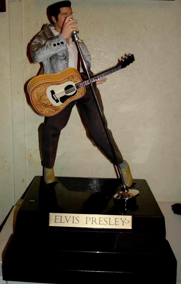 Elvis Presley Telephone   Collectors Weekly