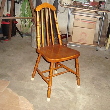 chairs    and furniture    - Furniture