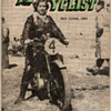 1954 - New Zealand Motorcyclist Magazine