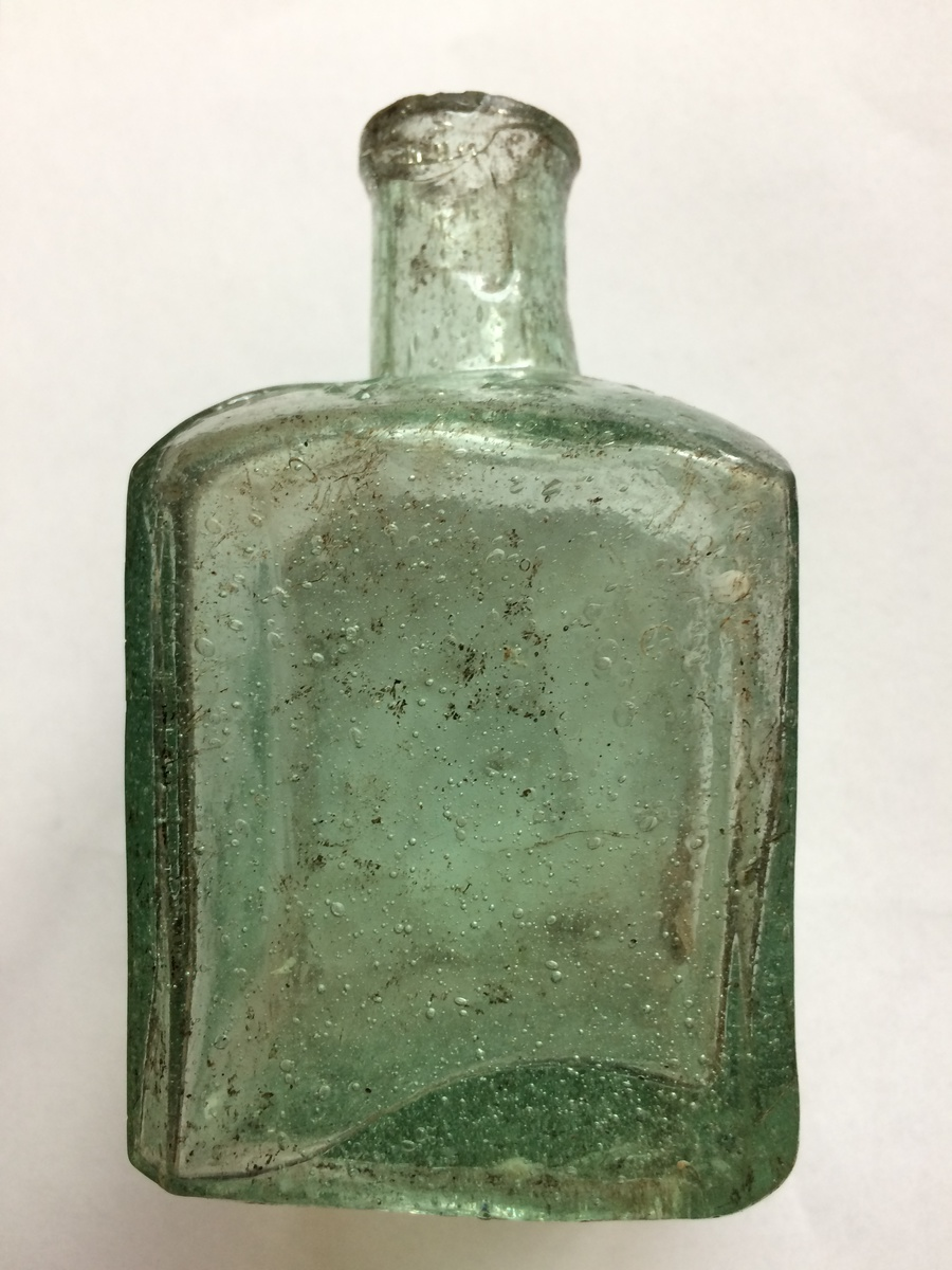 Chinese Opium Bottle Collectors Weekly