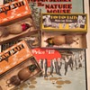 Paw Paw Bait Company Nature Hair Mice And Advertising Display