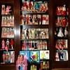 The Whole Barbie Enchilada!! I of V