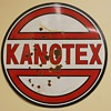 Kanotex Sign