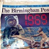 1969-the concorde/budget/moon landing-the birmingham post.
