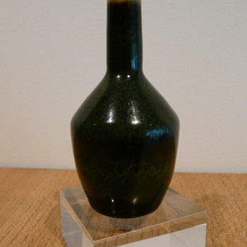 CARL-HARRY STLHANE MINI SBS VASE