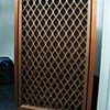 Vintage 1970s 12&quot; Pioneer CS-701 speakers 70W