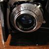 Voigtlander Vito 2 Camera     1940 - 1950