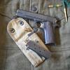 Colt Model 1911 Pistol