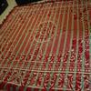 Family Woolen blanket