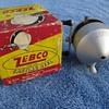 Zebco, Zero Hour Bomb Company