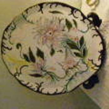 Goudse Plateel - Pottery