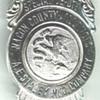 Macon County Special Deputy Plant Guard