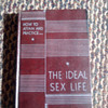 My parents favorite book?