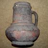 Help Identify Pottery