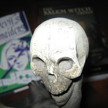 Halloween...yesssssssssssss.............. - Books