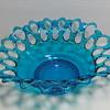 Westmoreland Doric Lace Bowl