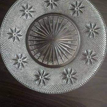 Need Help - Glassware