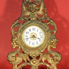 "Western Clock Company ""Imperial"", 1912"