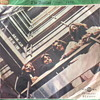 The beatles 1967- 1970 South Korean pressing.