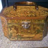 Vintage Anton Pieck purse... 