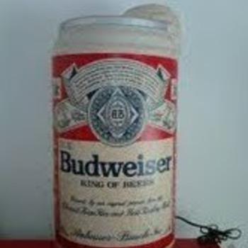 80's??? - Breweriana