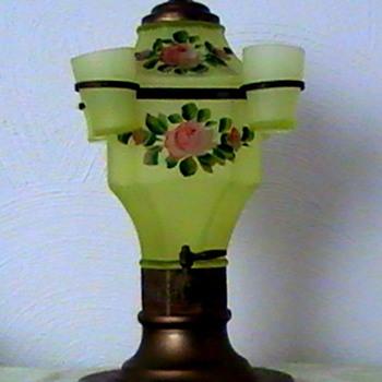SAMOVAR  - Glassware