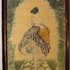 Louis Icart 1928 offset print...