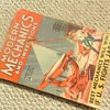 Modern Mechanics Magazine