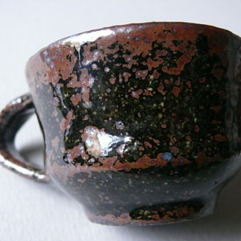 Abuja Pottery - nigeria - Art Pottery