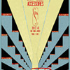Saint - Didiers Auto Accessories Catalog Circa 1925
